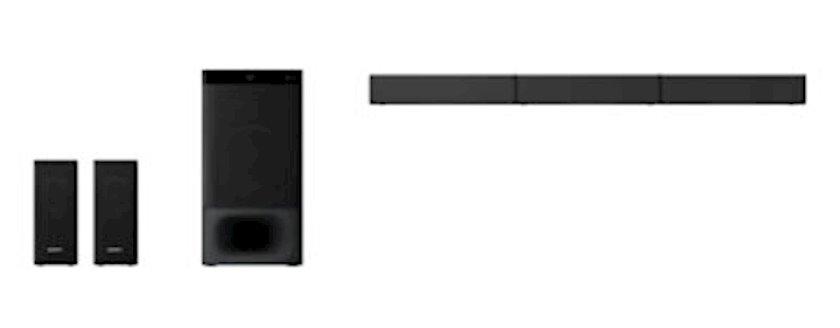 Soundbar Sony HT-S500RF