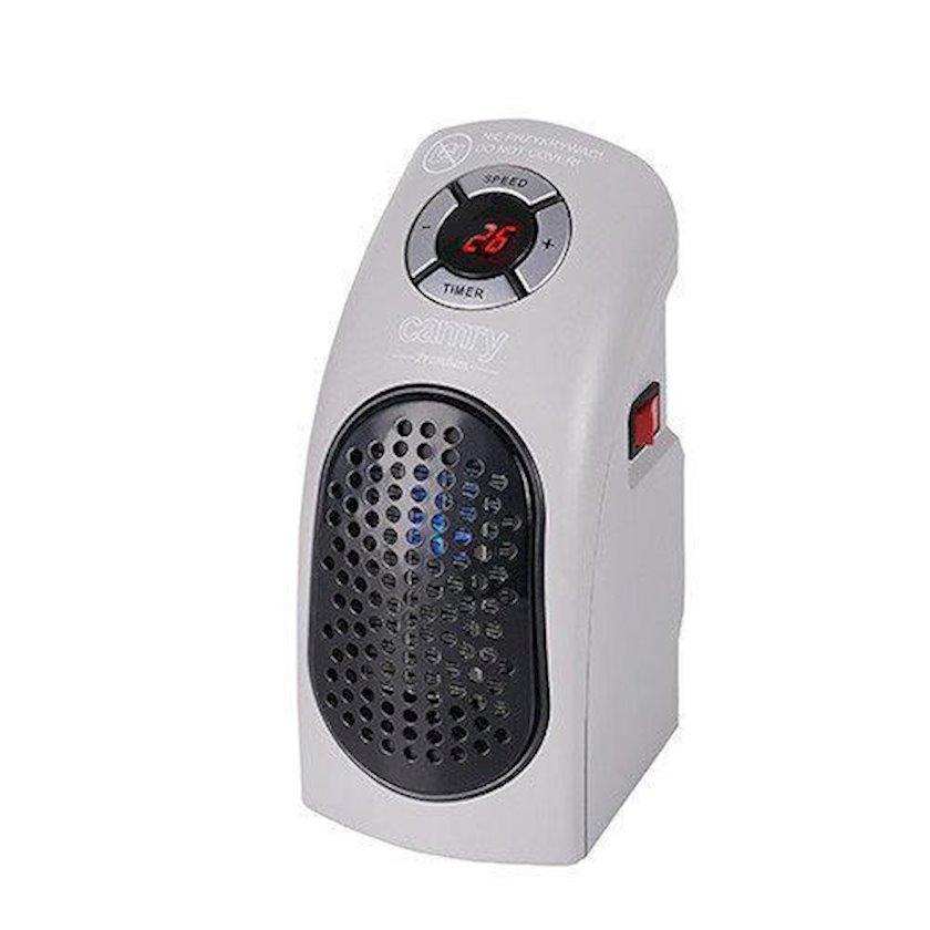 İstilik ventilyatoru Camry CR 7715