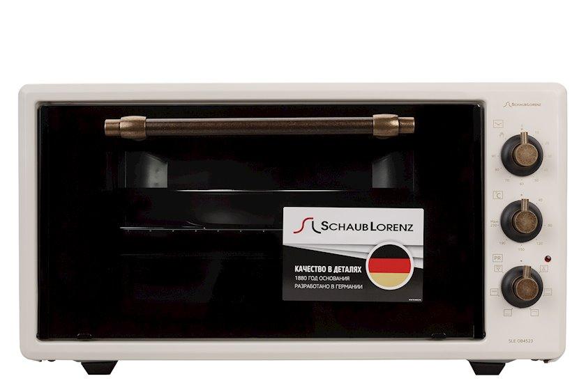 Elektrik soba Schaub Lorenz SLE OB4523