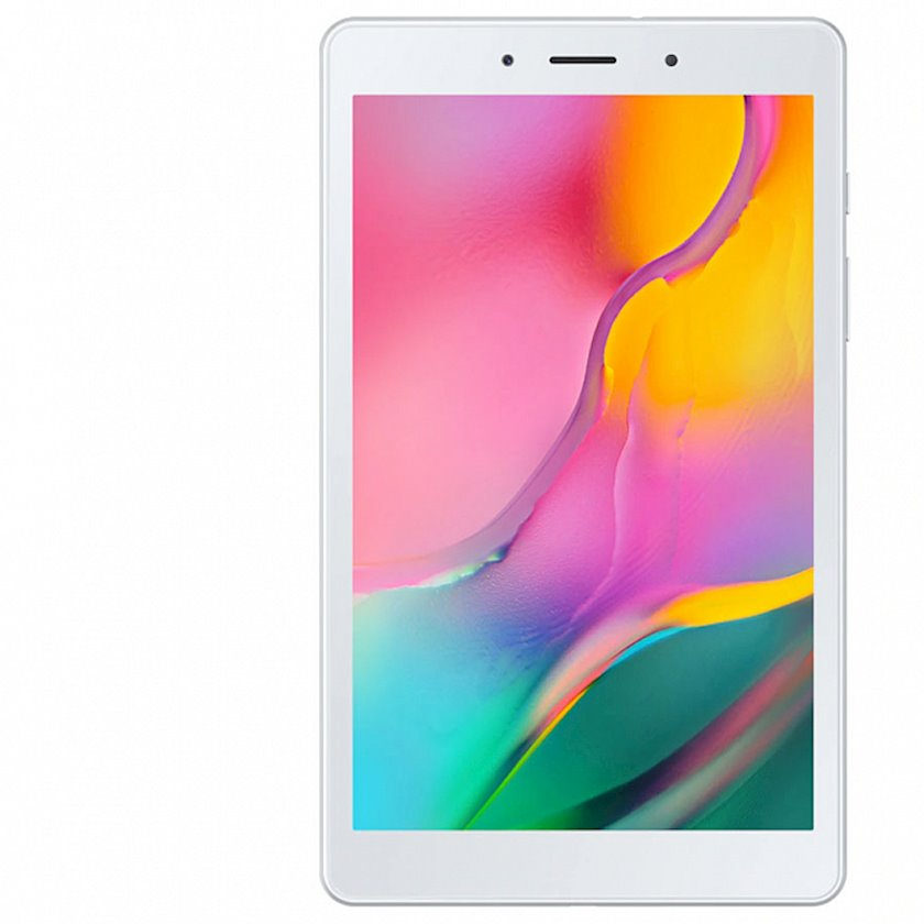 Planşet Samsung Galaxy Tab A 8.0 SM-T295 32Gb 2019