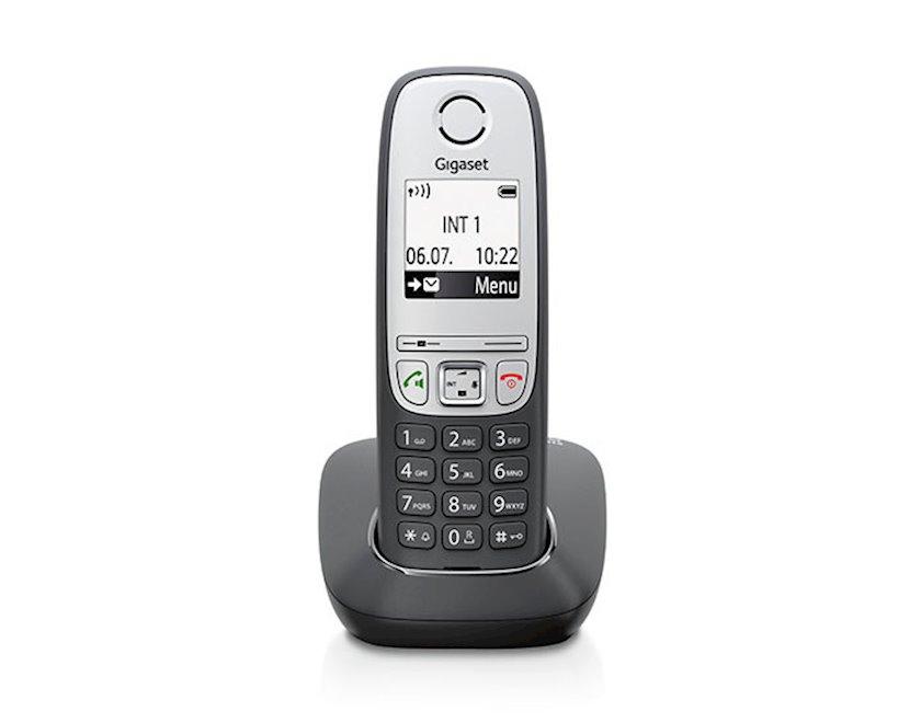 Radiotelefon Gigaset A415 Black