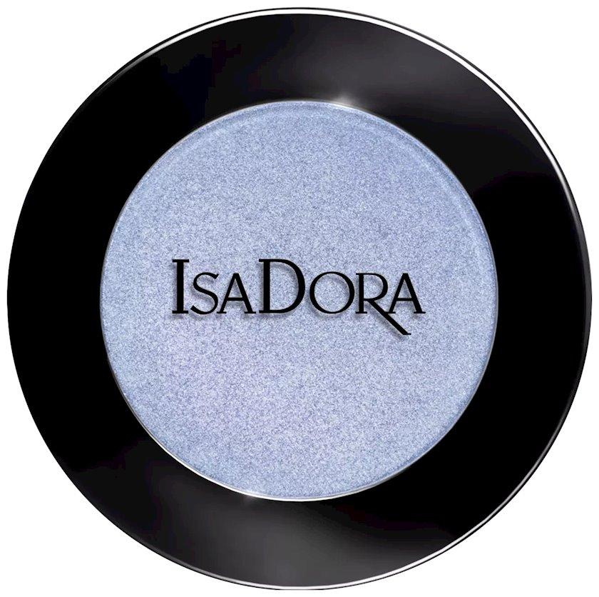 Göz kölgəsi IsaDora Perfect Eyes №28, 2.2q