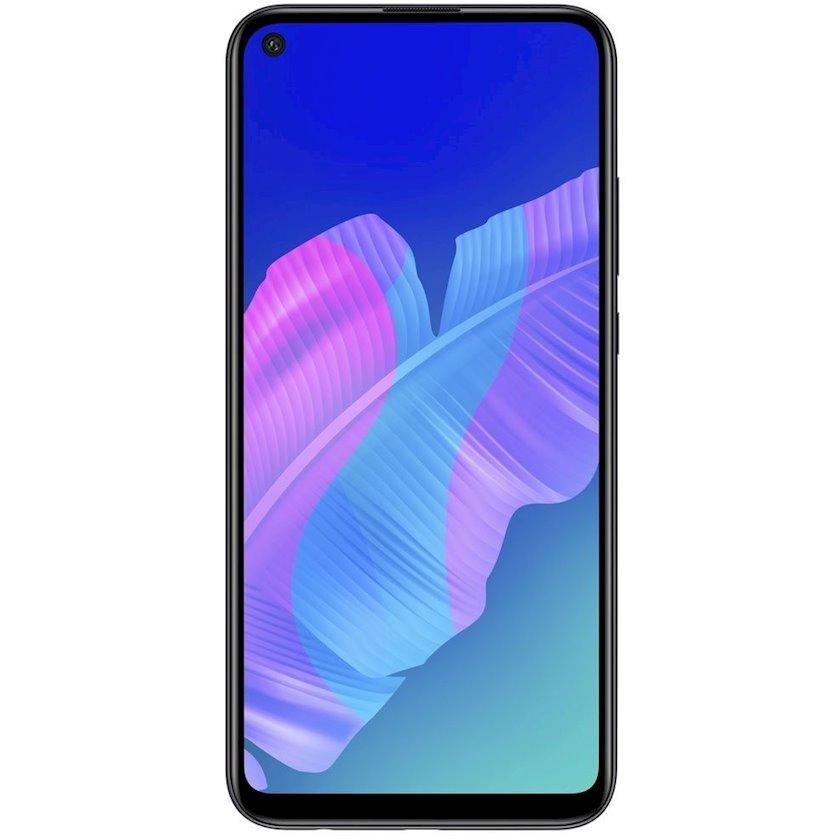 Smartfon Huawei P40 lite E 4GB/64GB Midnight Black