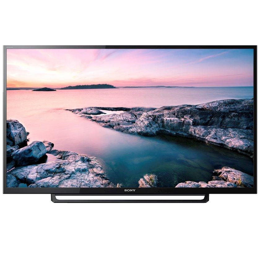 Televizor Sony KDL-40RE353