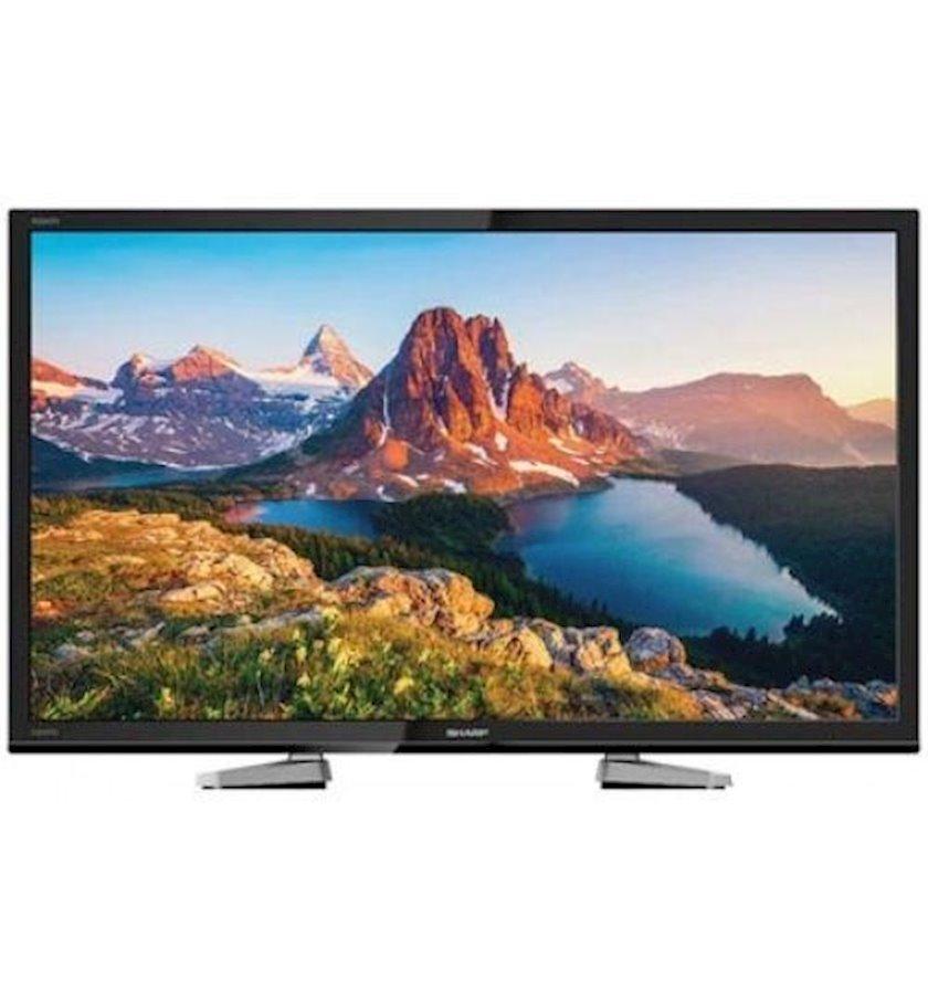 Televizor SharpLC-50LE458X