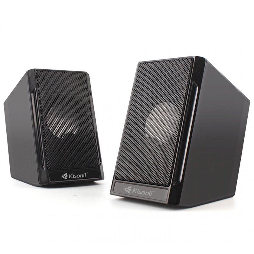 Kompüter akustikası Kisonli T-020