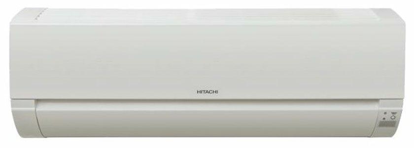 Split kondisioner Hitachi RAC-50WED/RAK-50PED