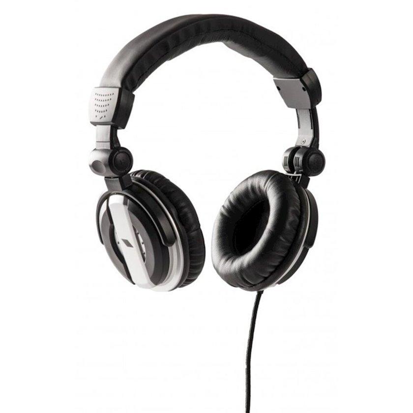 Simli qulaqlıqlar Proel HFJ600 Hi-JAY DJ
