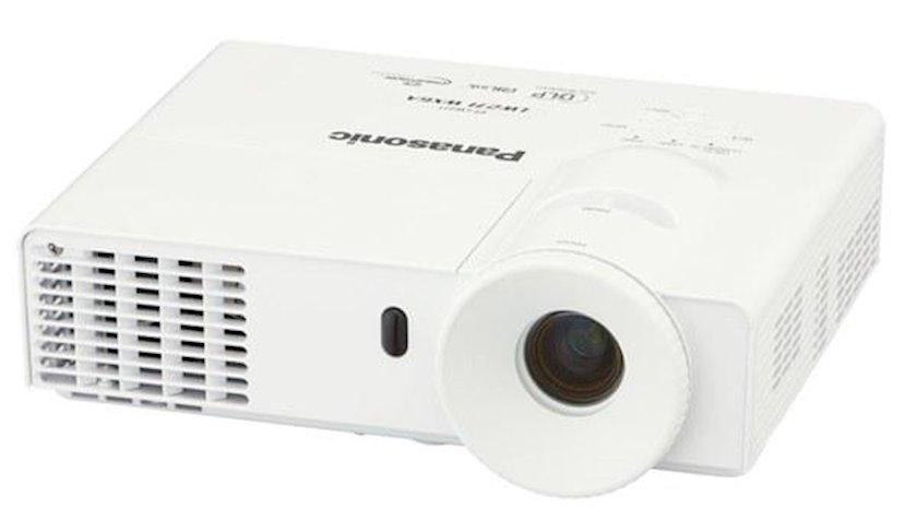 Proyektor Panasonic PT-LX271