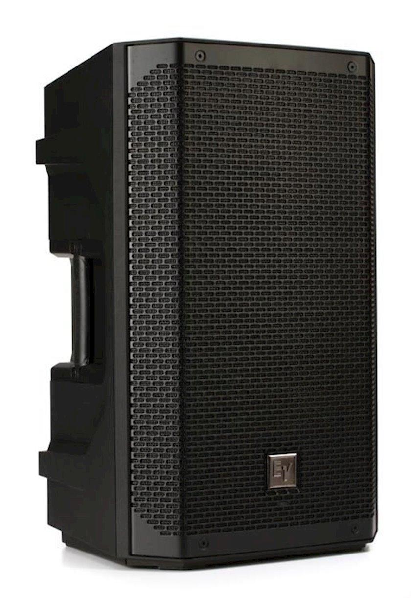 Passiv dinamik PA 25, 4 sm 10 düym Electro-Voice ELX200-10 300 Vt 1 əd