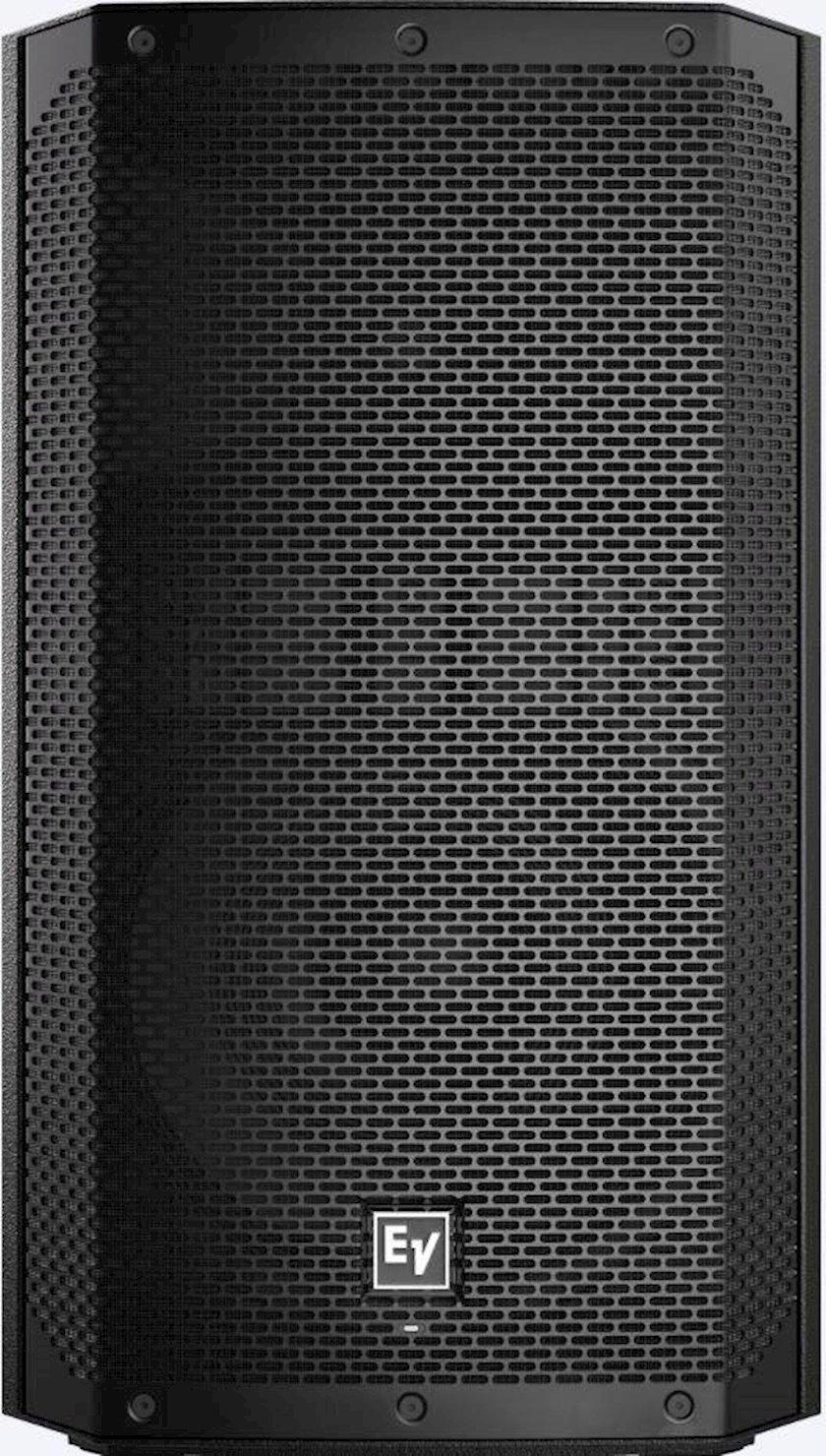 Yerüstü dinamik akustik sistem Electro-Voice ELX200-12P