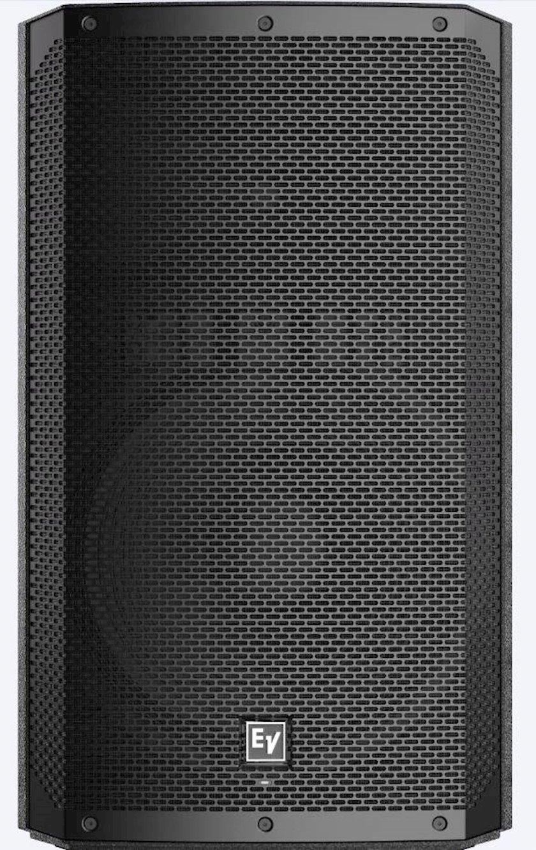 Akustik sistem Electro-Voice ELX200-15P