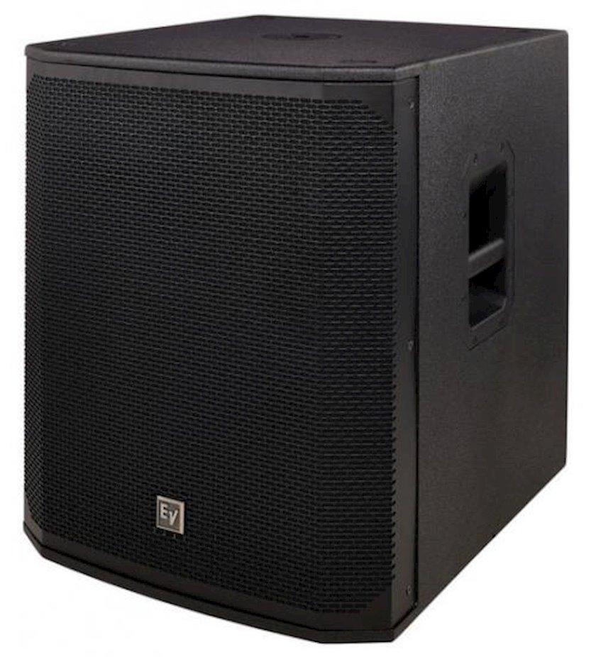 Passiv sabvufer Electro-Voice ELX200-18S