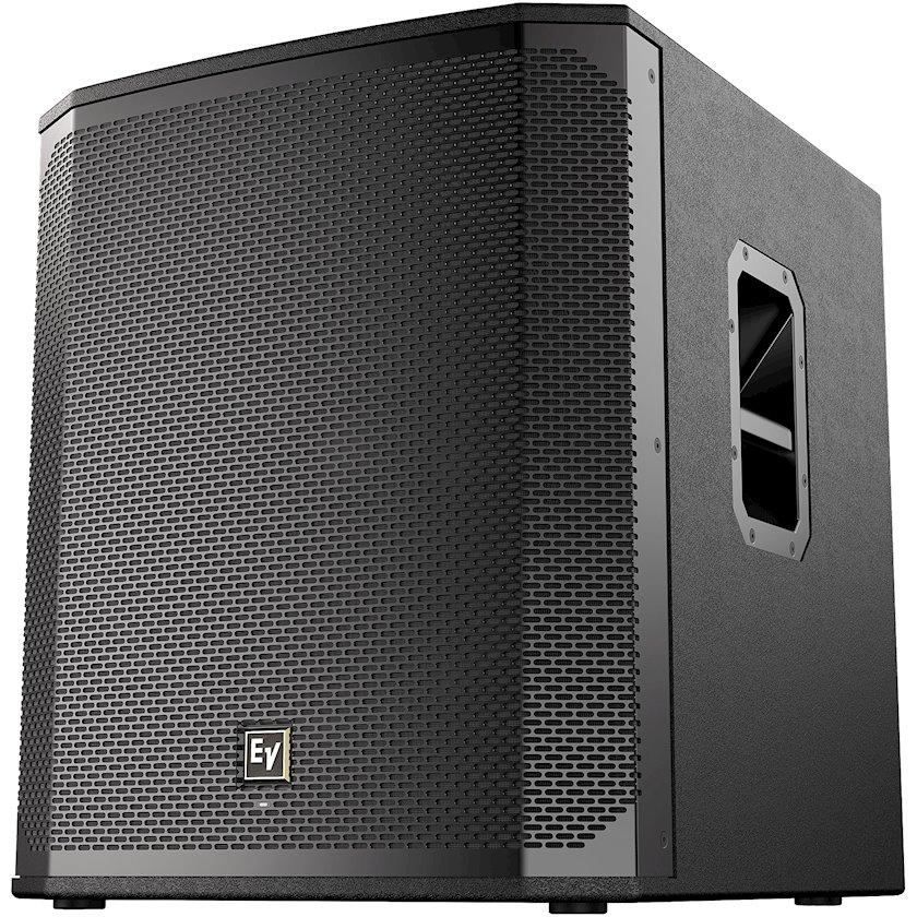 Akustik sistem Electro-Voice ELX200-18SP