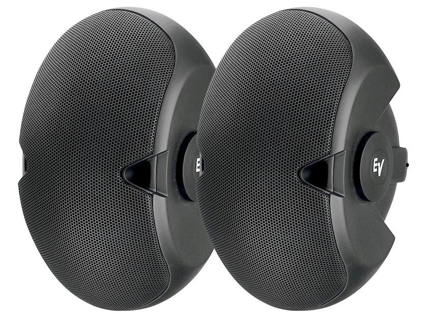 Akustik sistem Electro‑Voice EVID 6.2T
