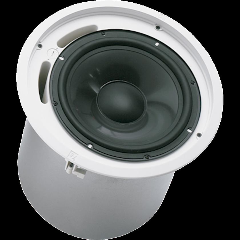 Akustik sistem Electro‑Voice EVID C10.1