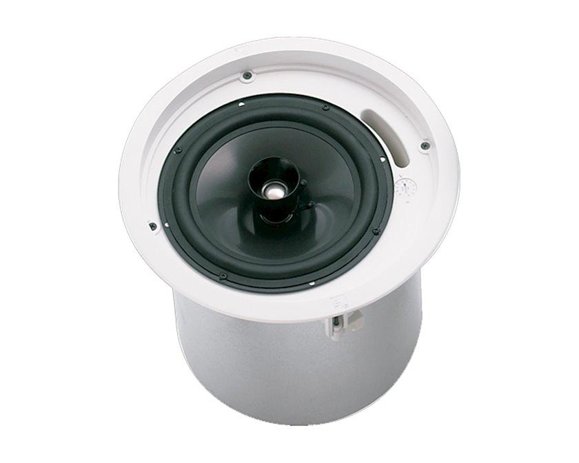 Tavan üçün səsucaldıcı Electro-Voice Evid C8.2D