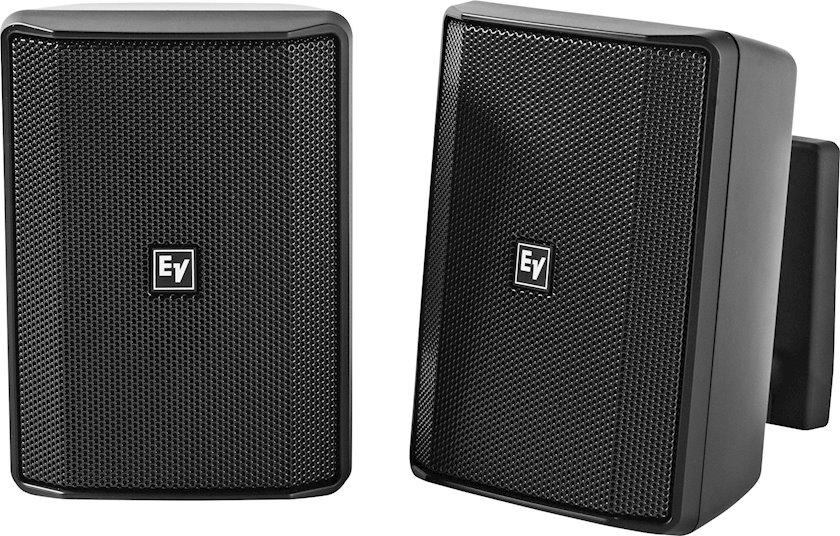 Akustik sistem Electro-Voice EVID-S4.2TB