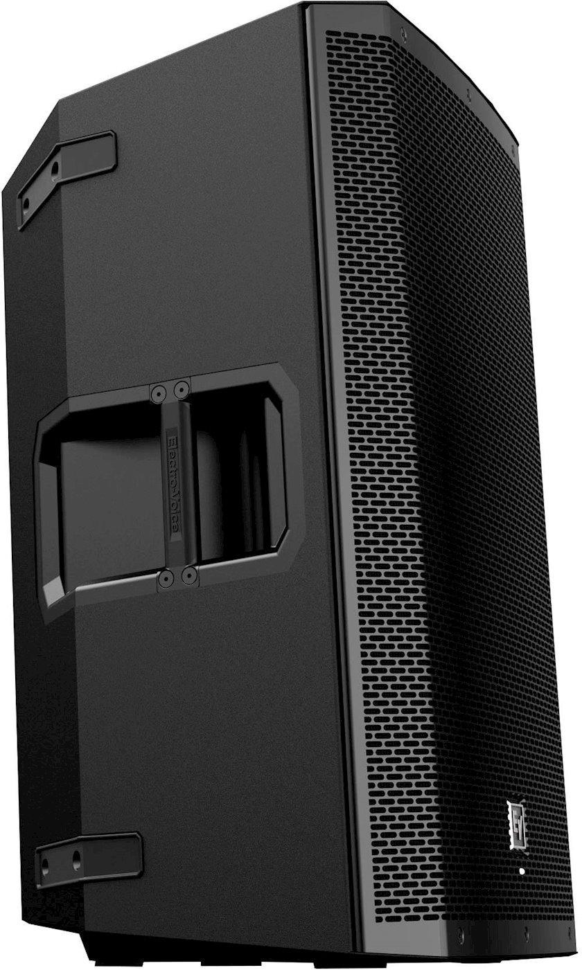Akustik sistem Electro-Voice ZLX-15P