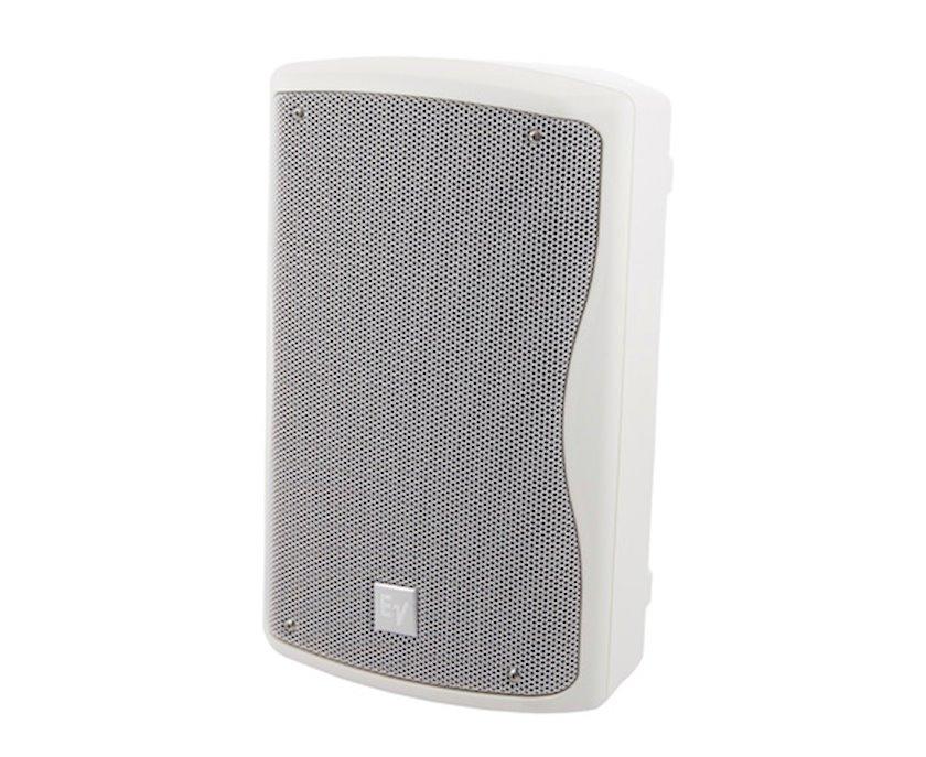 Aktiv akustik sistem Electro-Voice ZXA1-90W 230V