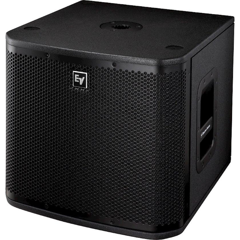 Aktiv sabvufer Electro-Voice ZXA1-SUB