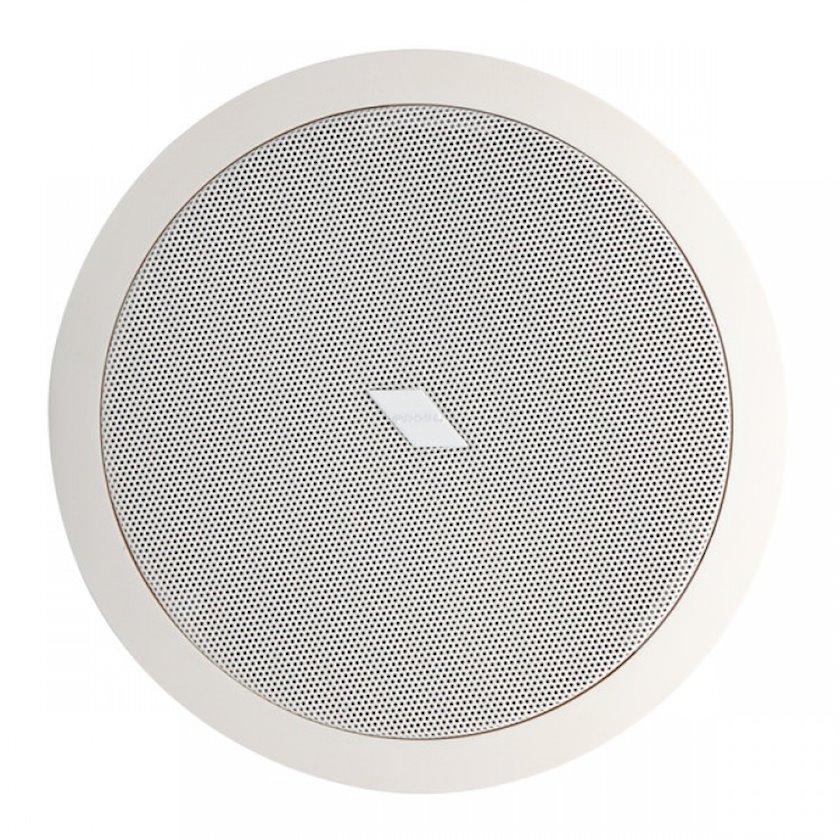 Akustik sistem Proel XE65CT