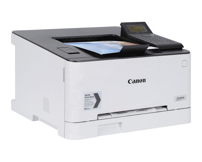 Printer Canon i-SENSYS LBP621Cw