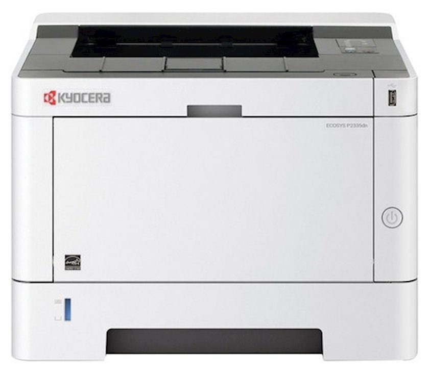 Printer Kyocera Ecosys P2335dn