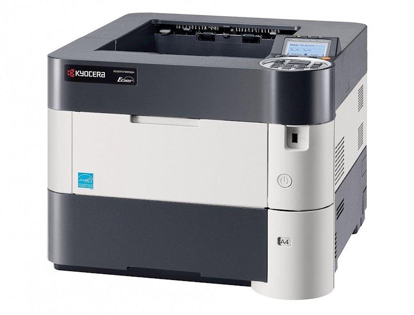 Printer Kyocera Ecosys P4040dn