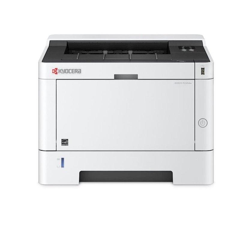 Printer Kyocera Ecosys P2335dw