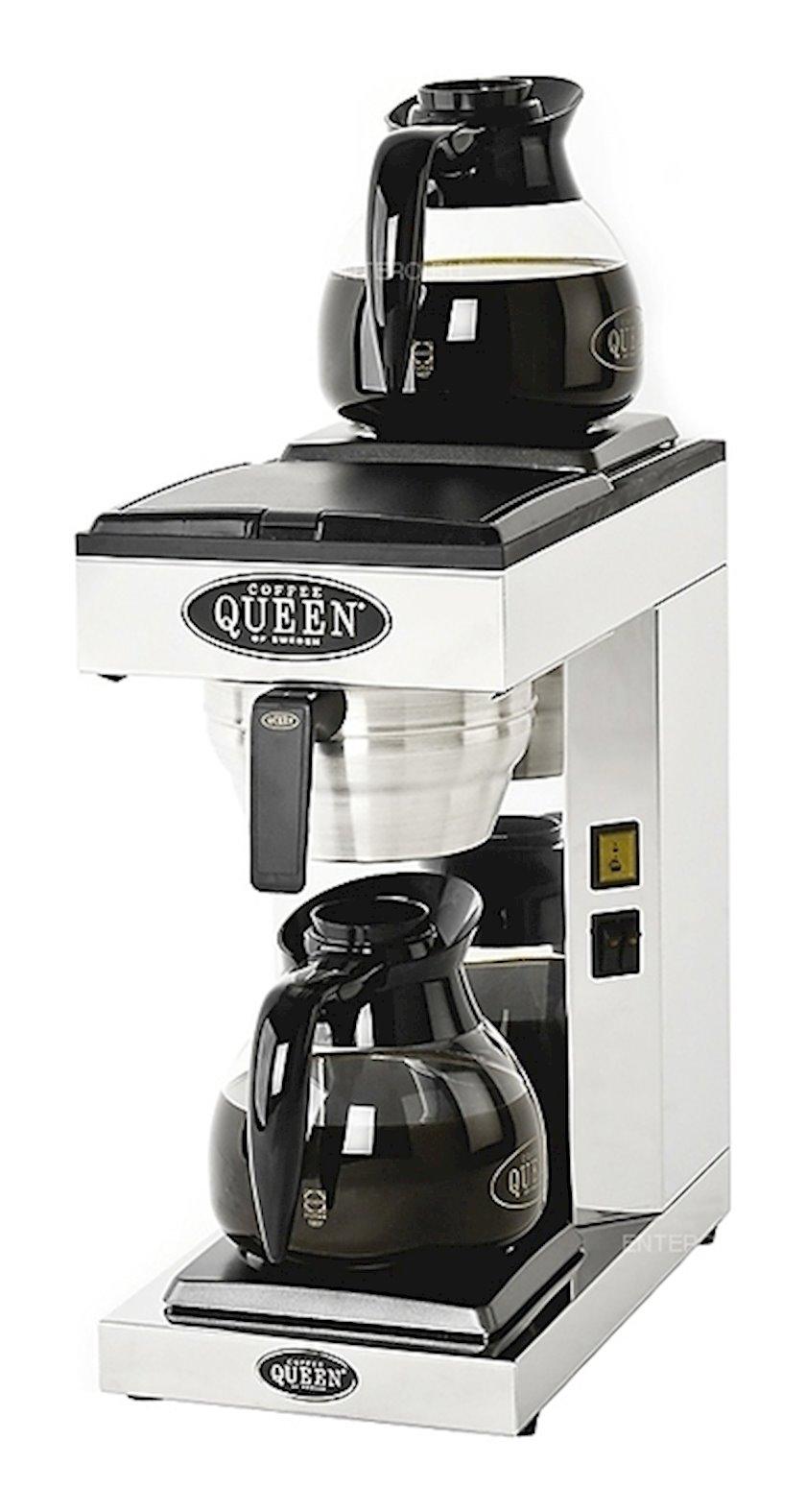 Qəhvədəmləyən FİLTER COFFEE MACHINE M 2