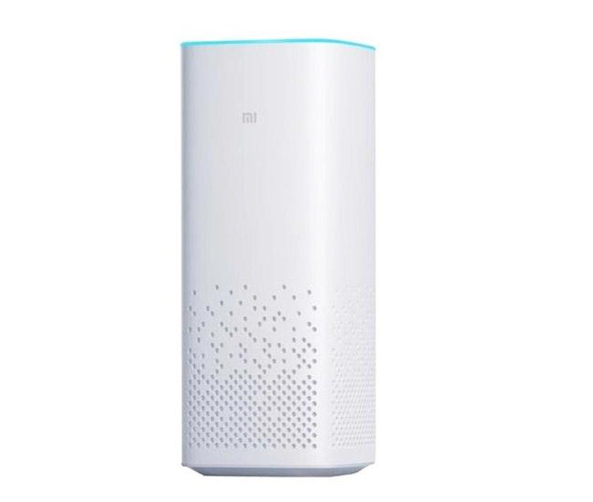 Portativ dinamik Xiaomi Mi AI Speaker White