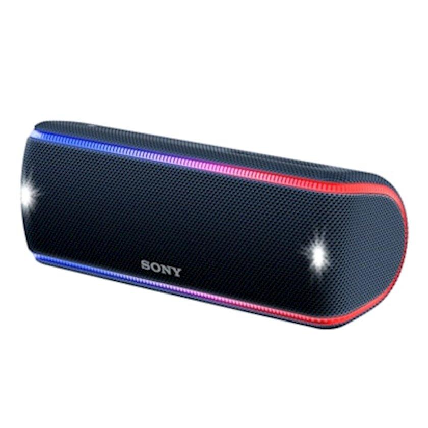Portativ səsgücləndirici Sony SRS-XB31