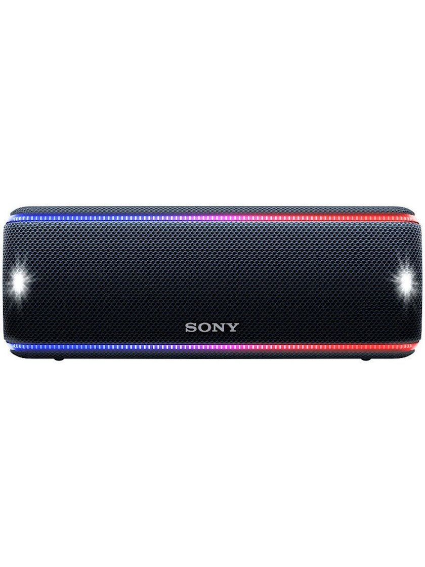 Portativ səsgücləndirici Sony SRS-XB31/BC