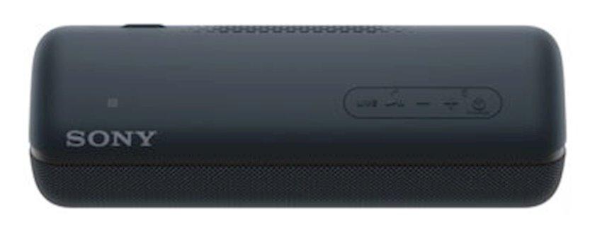 Portativ səsgücləndirici Sony SRS-XB32/BC