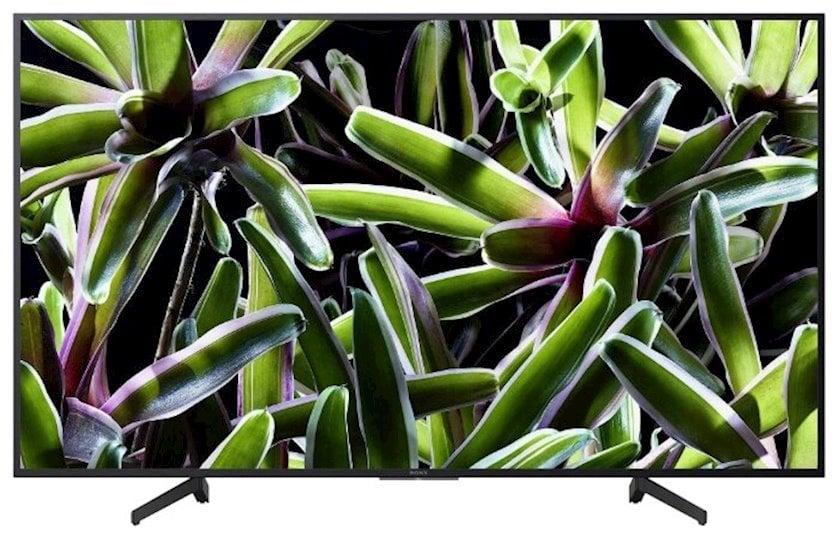 Televizor Sony KD-55XG7096