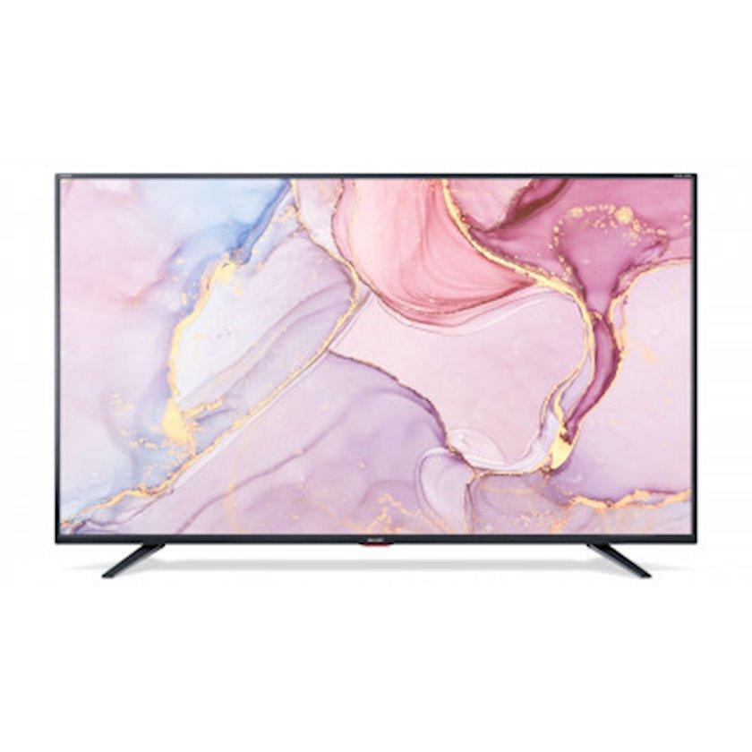 Televizor Sharp 4T-C55BJ5EF2NB