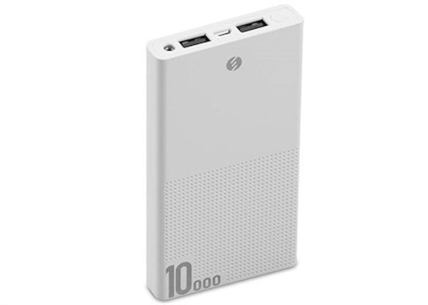 Power Bank S-link IP-A100 10000 mAs
