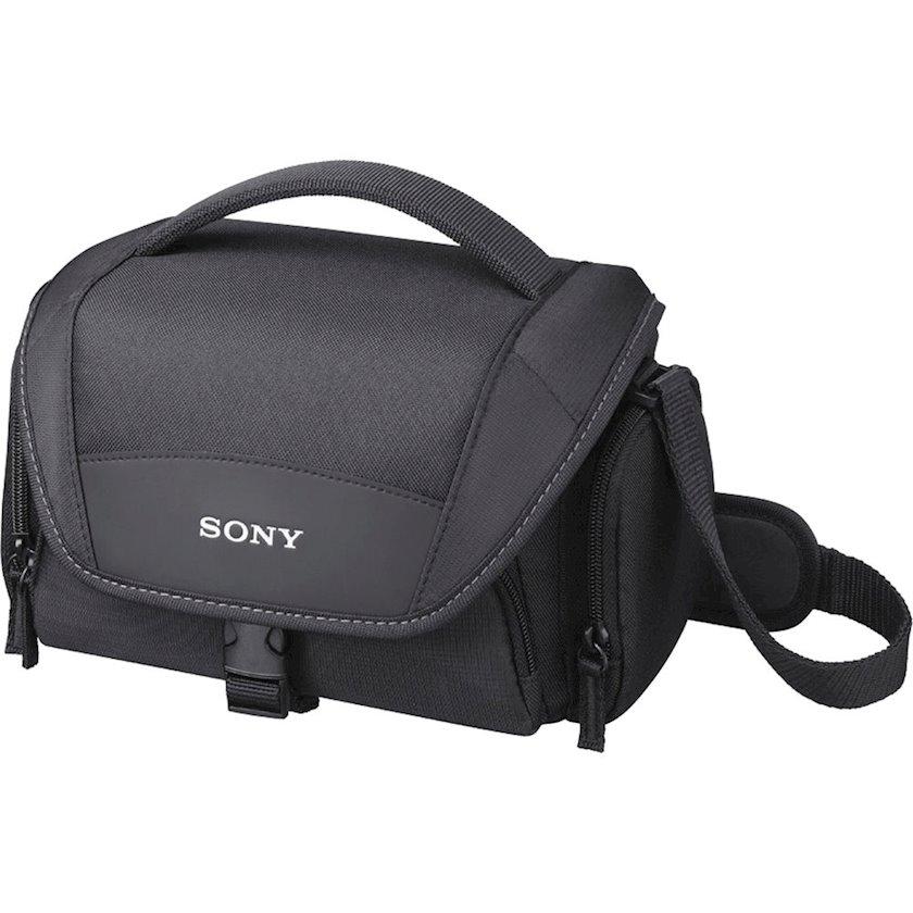 Fotoaparat çantası Sony LCS-U21/BC