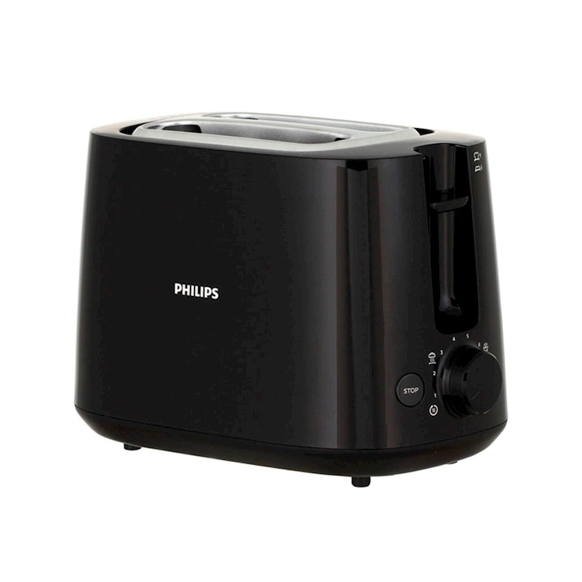 Toster Philips HD2581/90