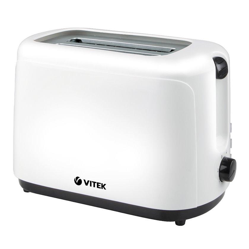Toster Vitek VT-1578