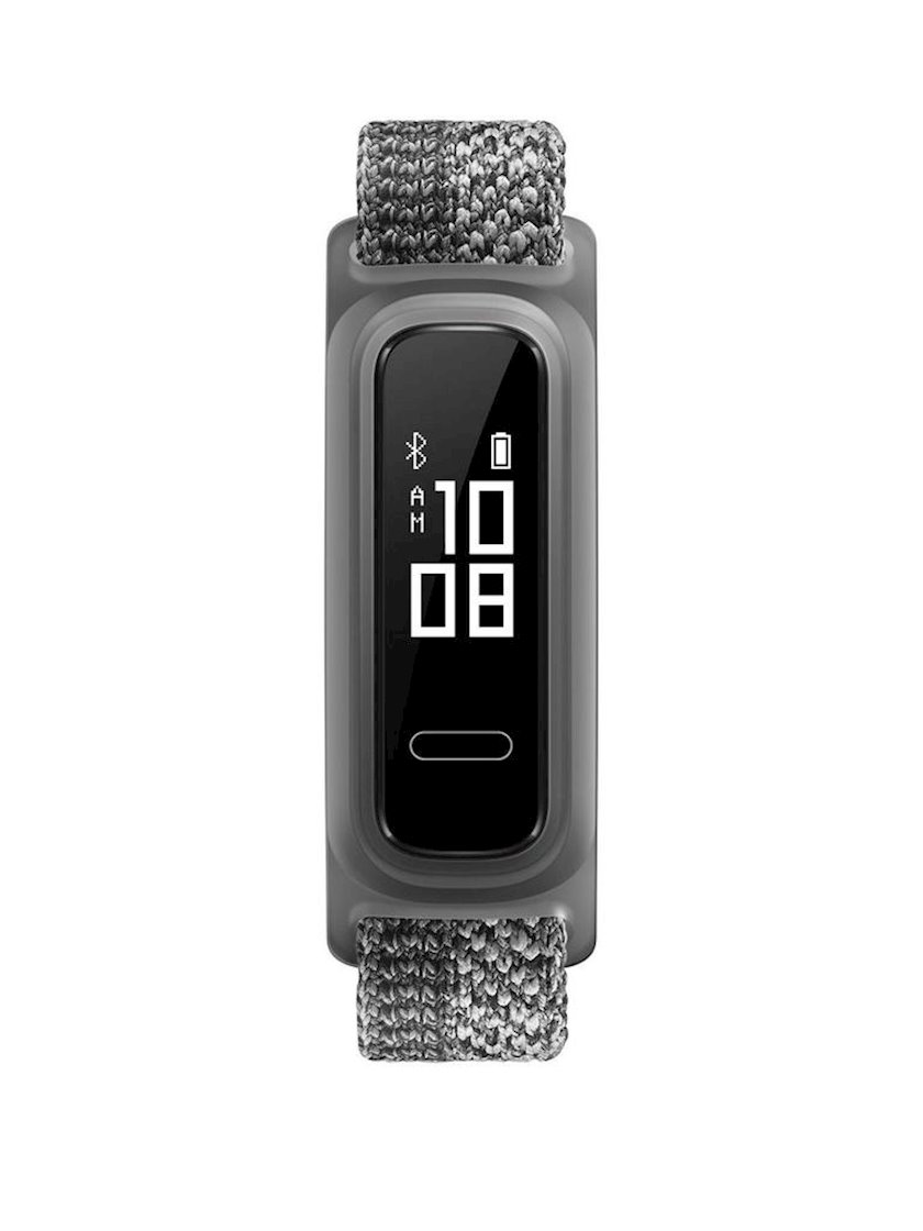 Fitnes-qolbaq Huawei Band 4e Grey