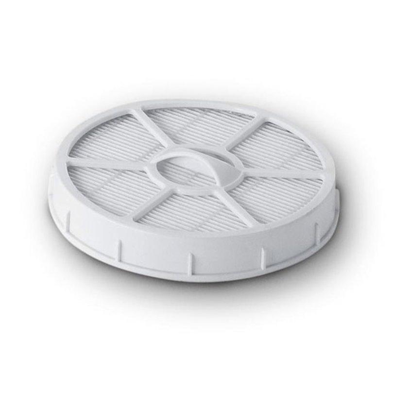 Tozsoran Aksessuarı Karcher Filter packaged HEPA 13 vc 3