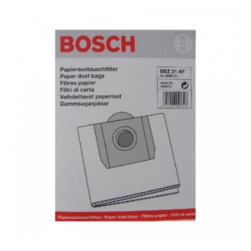 Tozsoran Aksessuarı Bosch BBZ21AF