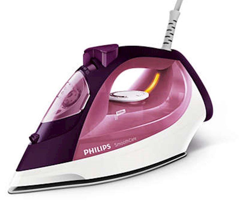 Ütü Philips GC3581/30 SmoothCare