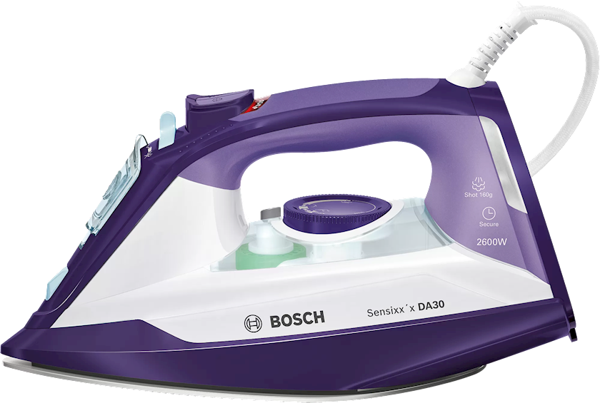 Ütü Bosch TDA 3026110