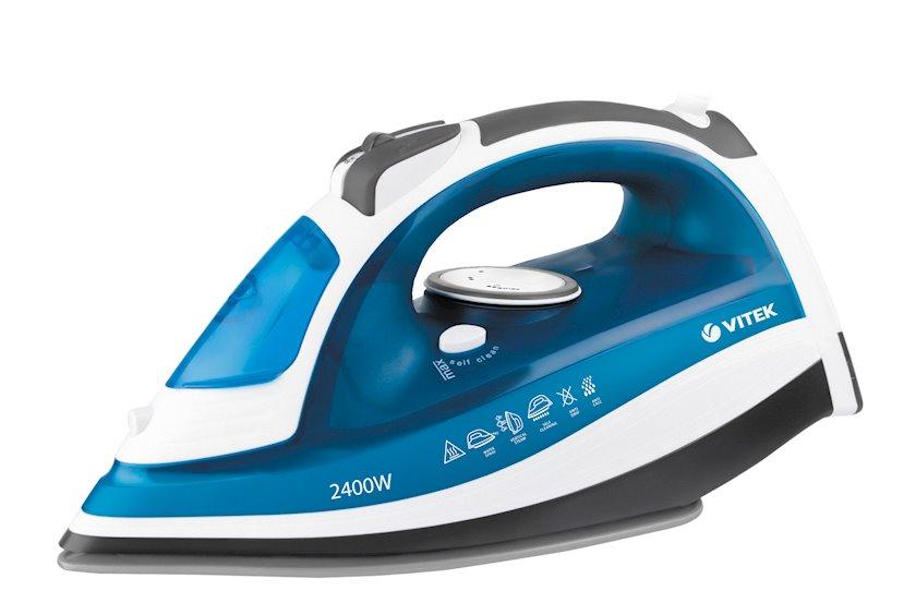 Ütü Vitek VT-1263 Blue