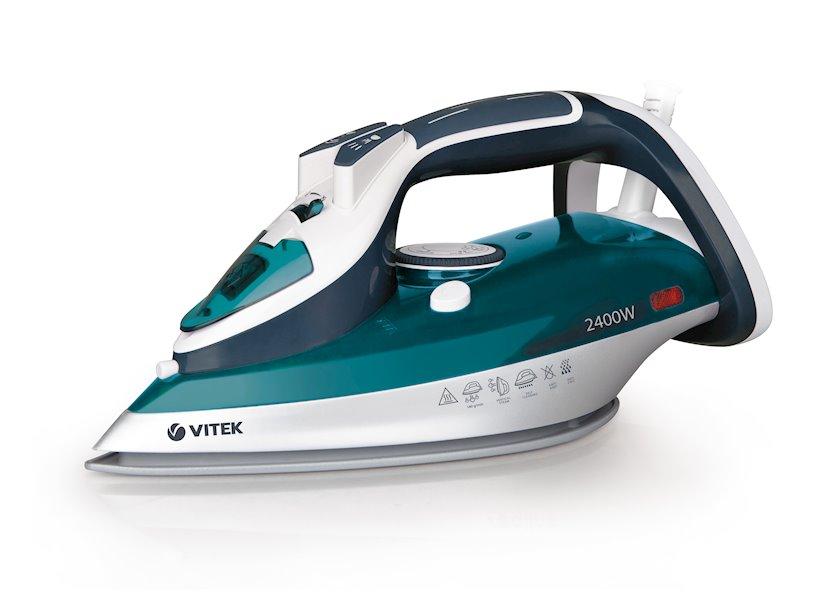 Ütü Vitek VT-8306 Green