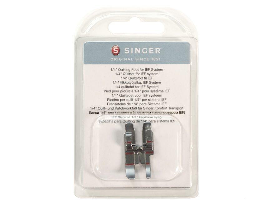 Tikiş ayağı Singer 250041696