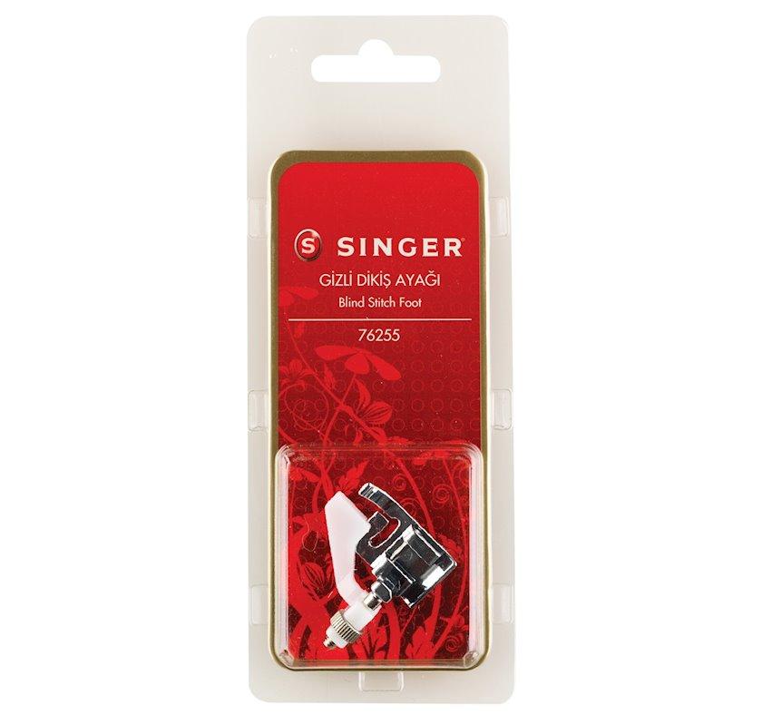 Tikiş ayağı Singer 76255